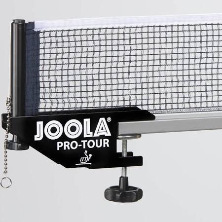 Joola Netzgarnitur Pro Tour (ITTF)