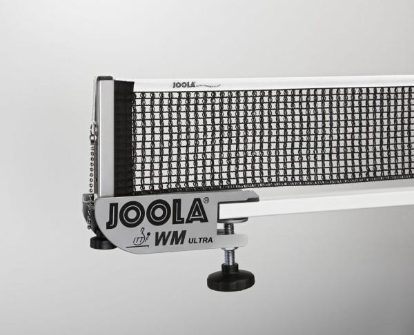 Joola-Netz WM Ultra