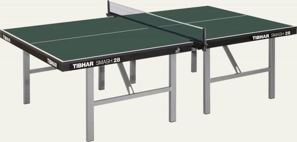 Tibhar Tisch Smash 28