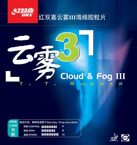 DHS Cloud+Fog 3