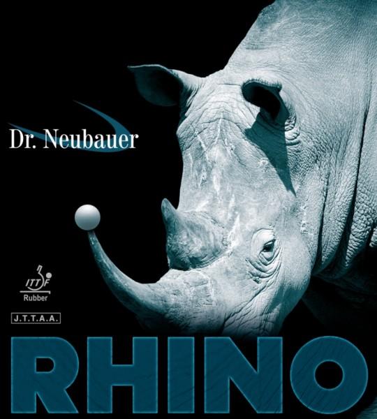 Dr. Neubauer Rhino