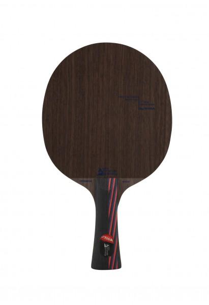 Stiga Offensive Wood NCT