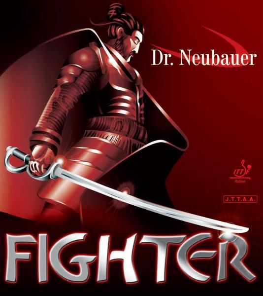 Dr. Neubauer Fighter