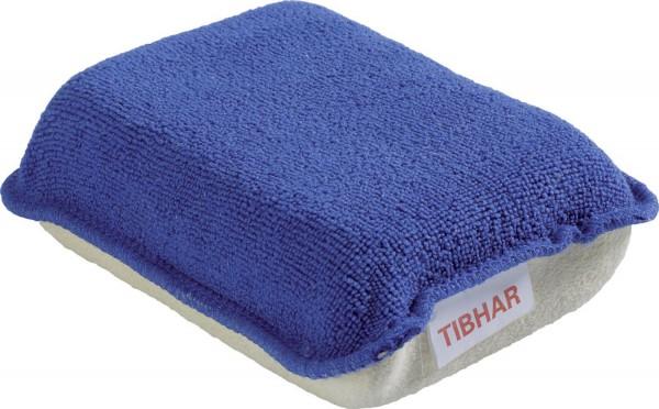 Tibhar-Reinigungsschwamm Micro