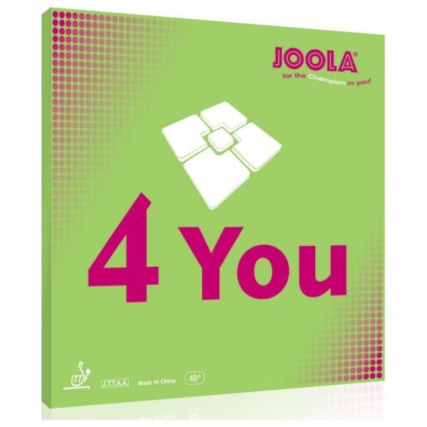 Joola 4You