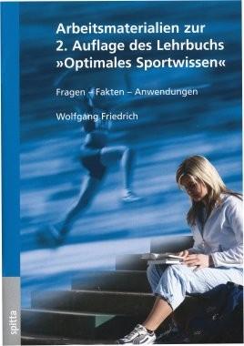 Arbeitsmaterial Optimales Sportwissen